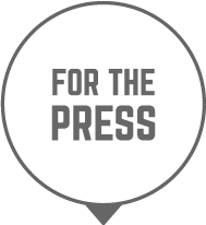 For The Press